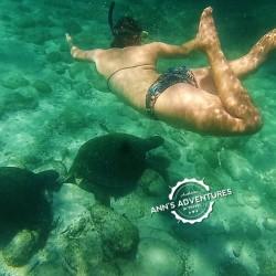 05-snorkelingl