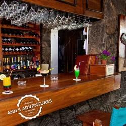 06a-puertoayora-Bar