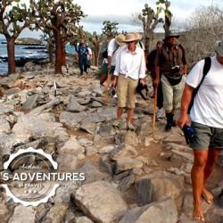 10-land-tours-galapagos