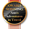 anns-award