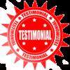 icon_testimonial